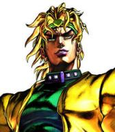 DIO-Bot Chat Room